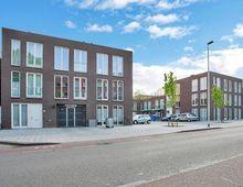 Appartement Blaarthemseweg in Eindhoven