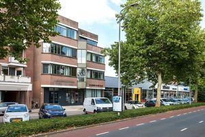 Te huur: Appartement Eindhoven Europalaan