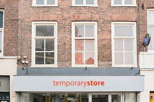 For rent: House Schiedam Hoogstraat