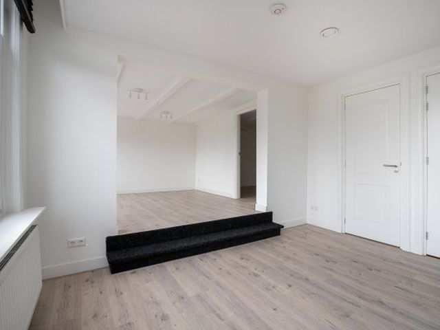 For rent: Apartment Amsterdam Prins Hendrikkade