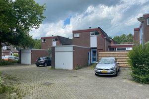 Te huur: Huurwoning Groningen Getij