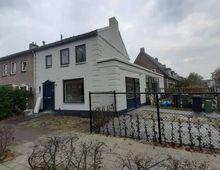 Huurwoning Michiel de Ruyterweg in Vught