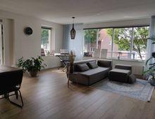 Appartement Gemmastraat in Eindhoven