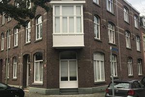Te huur: Appartement Maastricht Antoon Lipkensstraat
