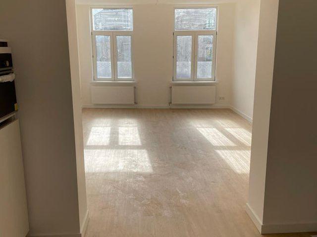 For rent: Apartment Roosendaal Raadhuisstraat