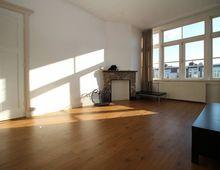 Room Apeldoornselaan in Den Haag