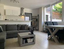 Apartment de Roy van Zuidewijnlaan in Breda