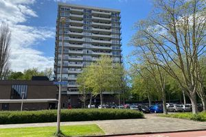 For rent: Apartment Amstelveen Westelijk Halfrond