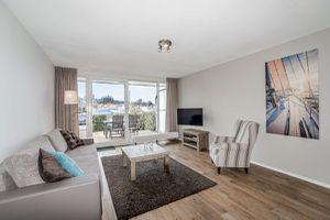 Te huur: Appartement Warmond Veerpolder