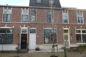 For rent: Apartment Hilversum Violenstraat