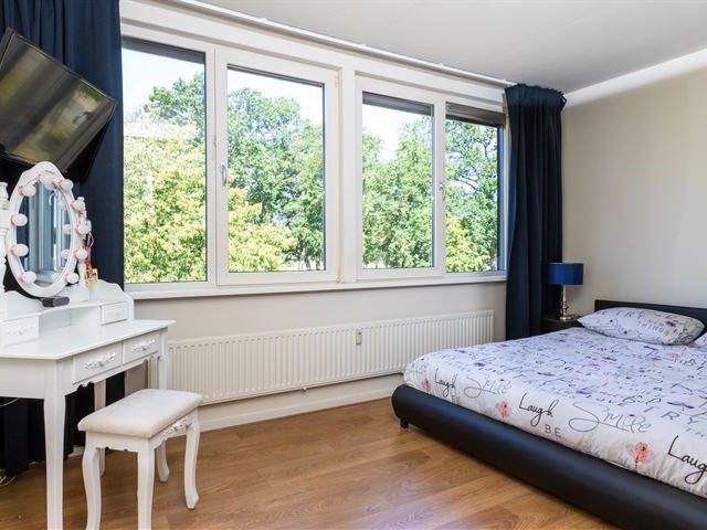 Te huur: Kamer Enschede Het Leunenberg