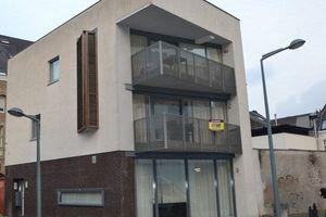 Te huur: Appartement Maastricht Hoge Barakken