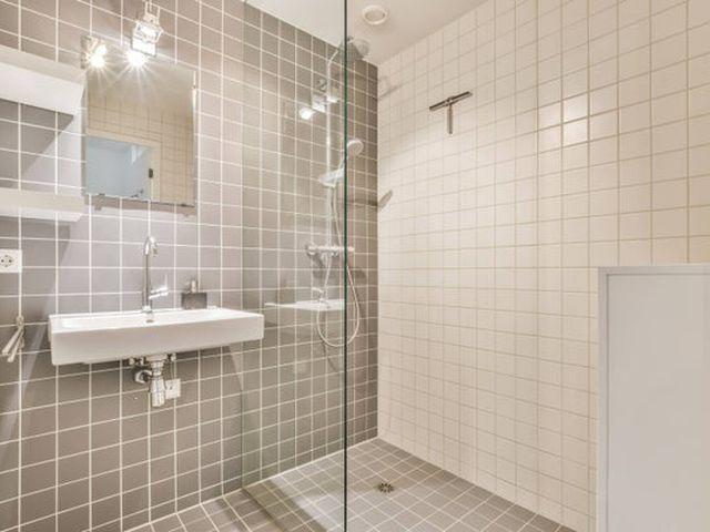 Te huur: Appartement Amsterdam Warmoesstraat