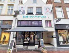 Appartement Beukerstraat in Zutphen