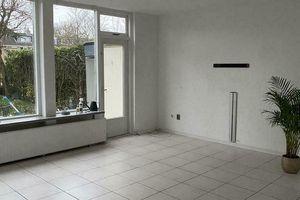 For rent: House Hoofddorp Graan voor Visch