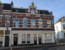 Appartement Zwolseweg in Deventer