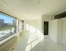 Appartement Wevershoekstraat in Rotterdam