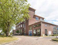 Huurwoning Persglashof in Eindhoven