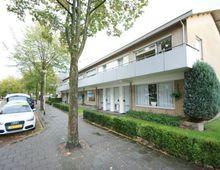 Huurwoning Mouterijstraat in Ulvenhout (Gem. Breda)