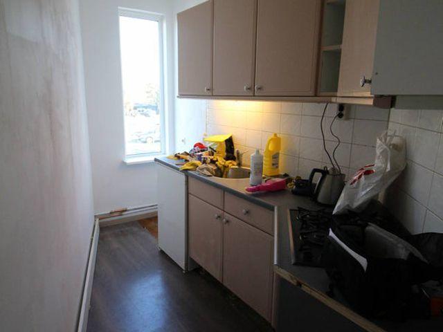 For rent: Room Den Haag Vreeswijkstraat