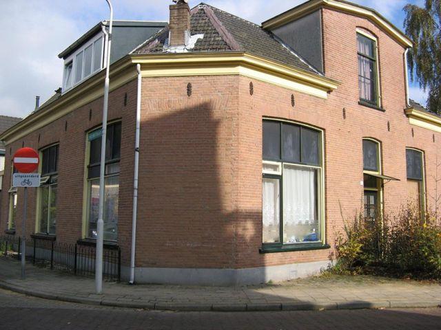 Te huur: Kamer Velp (GD) Oranjestraat