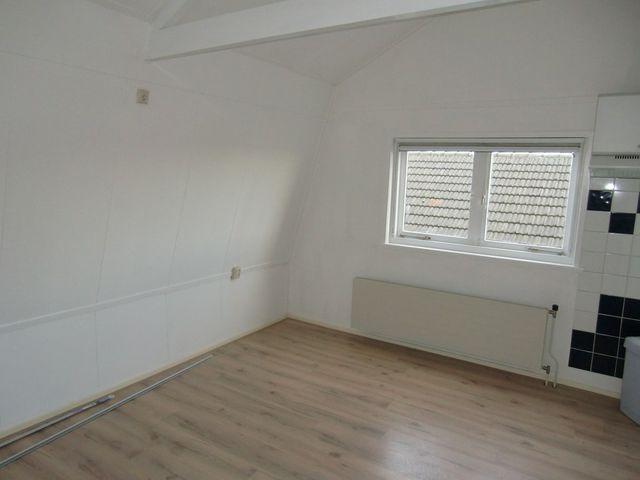 Te huur: Appartement Castricum Beverwijkerstraatweg