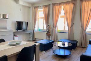 Te huur: Appartement Maastricht Kapoenstraat