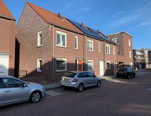 House Dr. Poelsstraat in Landgraaf