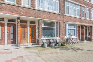 For rent: House Rotterdam Engelsestraat