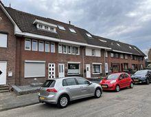 Huurwoning Bongartstraat in Eygelshoven