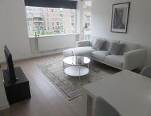 Apartment Haagbeuklaan in Amstelveen
