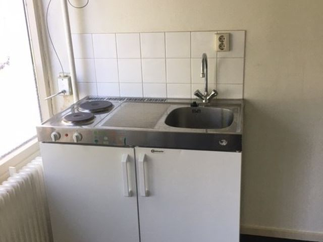 Te huur: Kamer Arnhem Brugstraat