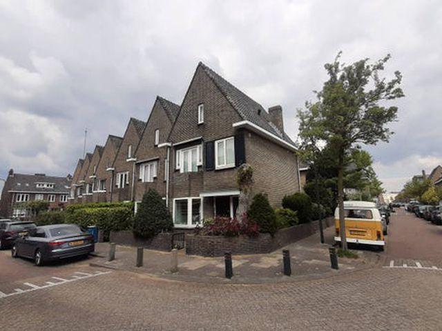 Te huur: Kamer Den Bosch Silenenstraat