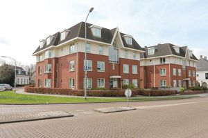For rent: Apartment Vlijmen Grote Kerk