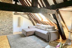 Te huur: Appartement Maastricht Looiersgracht
