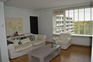 Te huur: Appartement Rotterdam Wilgenplaslaan