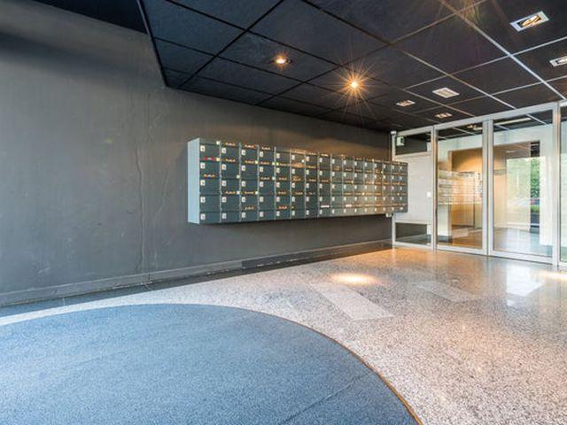 Te huur: Appartement Eindhoven Hertog Hendrik van Brabantplein