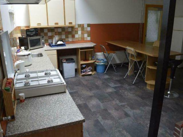 For rent: Room Noordscheschut Drostenraai