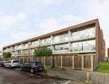 Appartement Kromakkerweg in Eindhoven