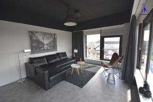 Te huur: Appartement Amsterdam Willem de Zwijgerlaan
