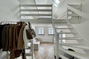 For rent: Apartment Maastricht Scharnerweg