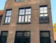 Appartement St Rochusstraat in Eindhoven