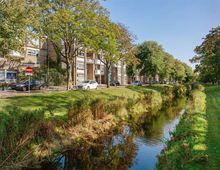 Appartement Noordpolderkade in Den Haag