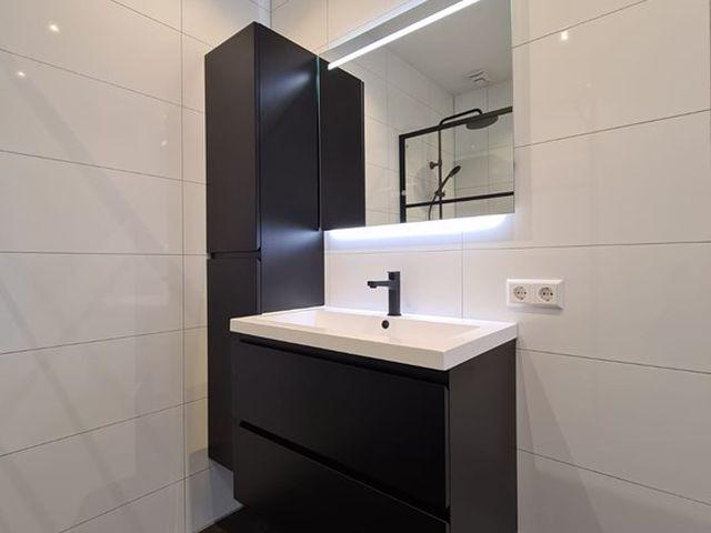 For rent: Apartment Zeist Steniaweg