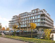 Appartement Schubertsingel in Den Bosch