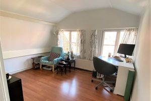 For rent: Room Leiden Hooigracht