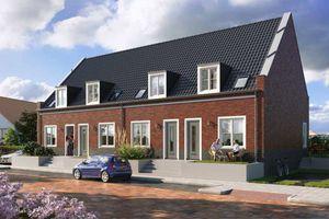 For rent: House Heerewaarden Maasdijk