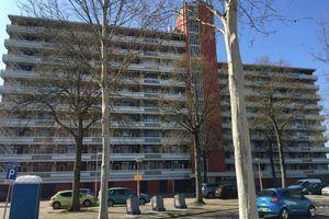 Te huur: Appartement Eindhoven de Koppele