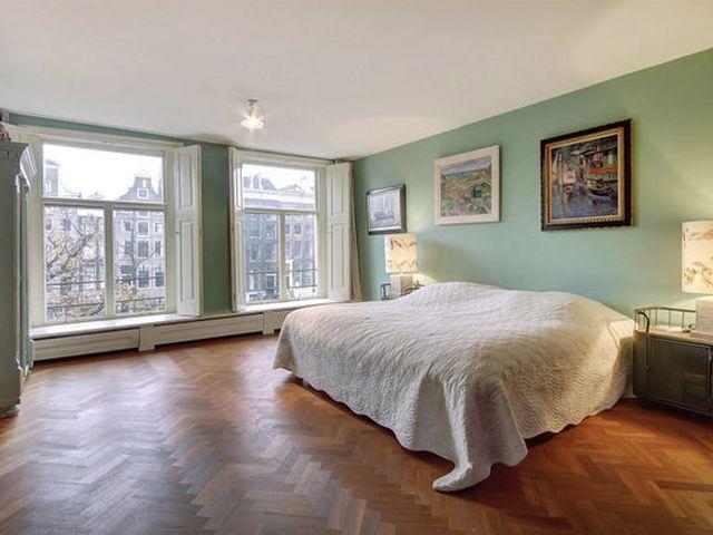 Te huur: Appartement Amsterdam Keizersgracht