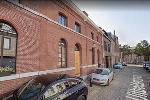 Te huur: Huurwoning Maastricht Uitbelderstraat